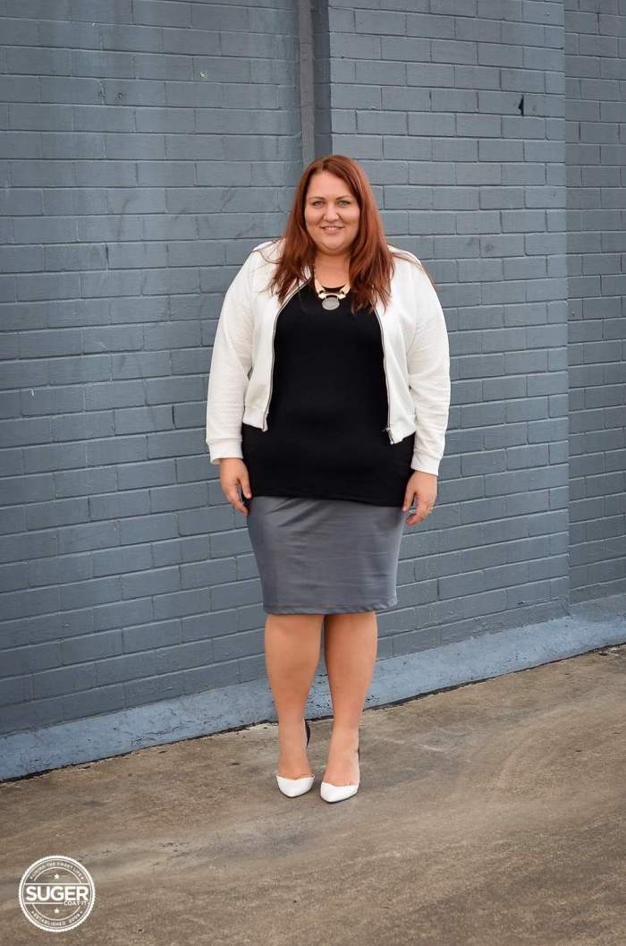 harlow australia 2014 autumn plus size-2