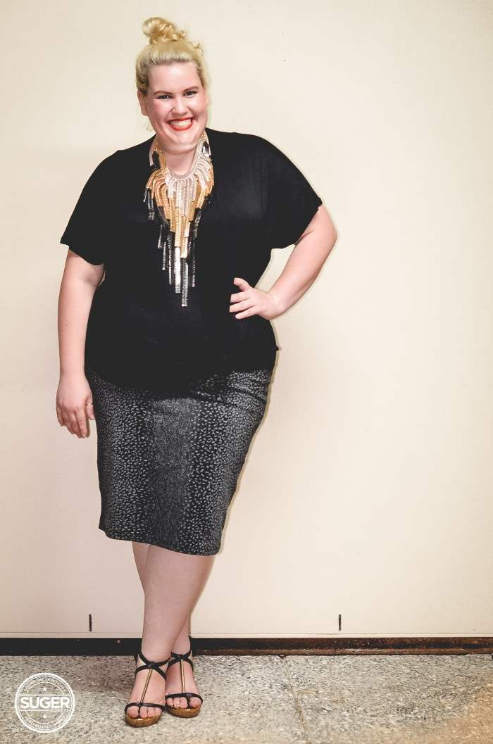 harlow plus size fashion bloggers australia-42