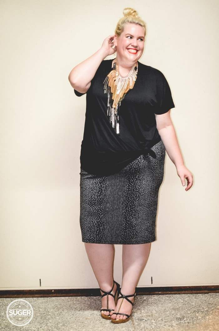 harlow plus size fashion bloggers australia-46