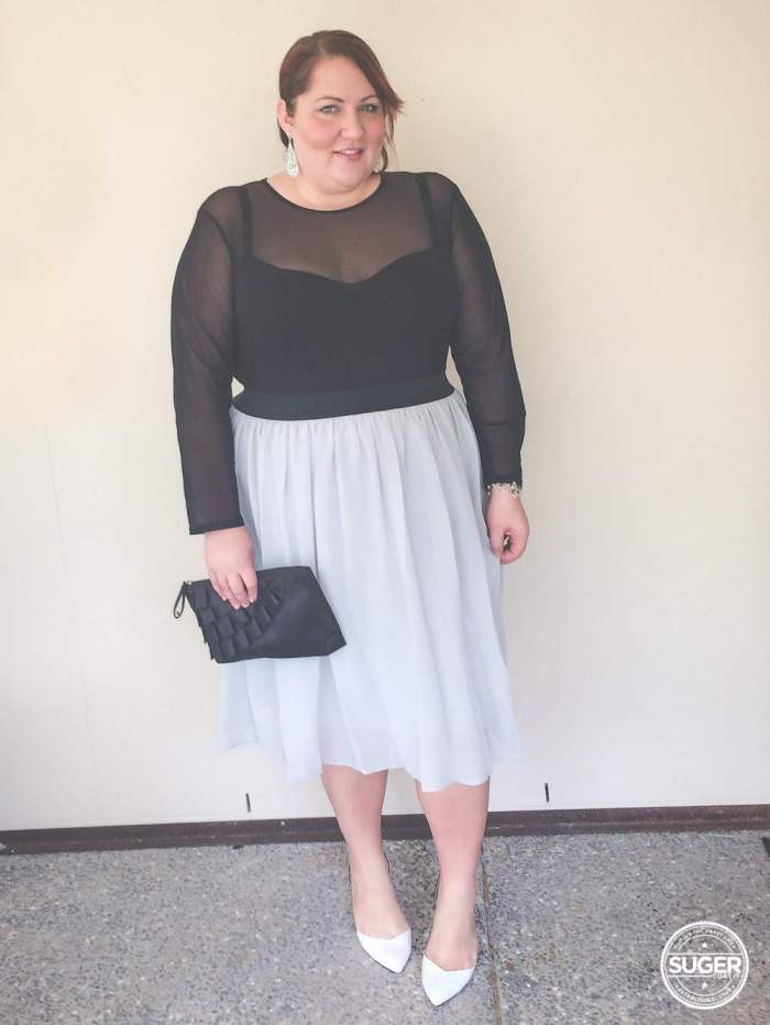 modern wedding outfit plus-size-6
