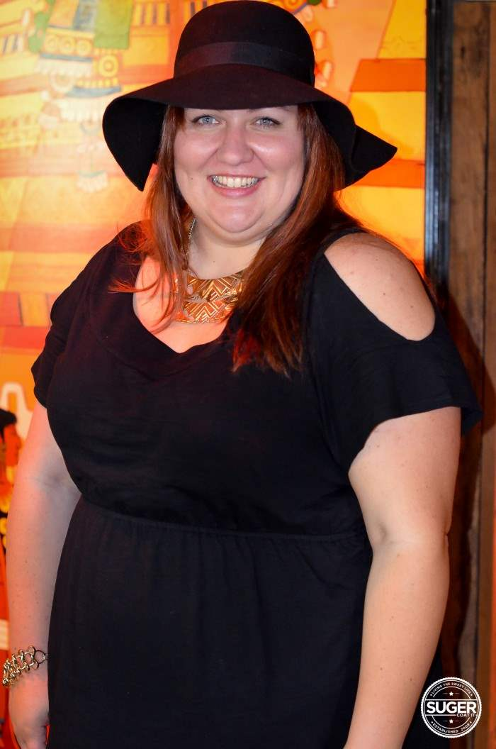 plus size blogger meet up australia-42