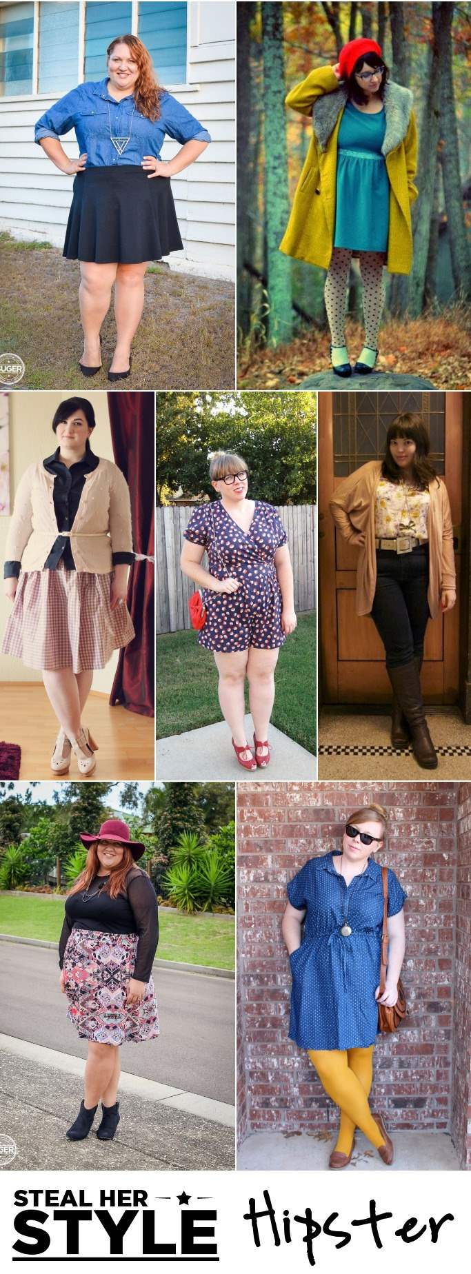 Steal Her Style Hipster Plus Size Fashion Blog.jpg