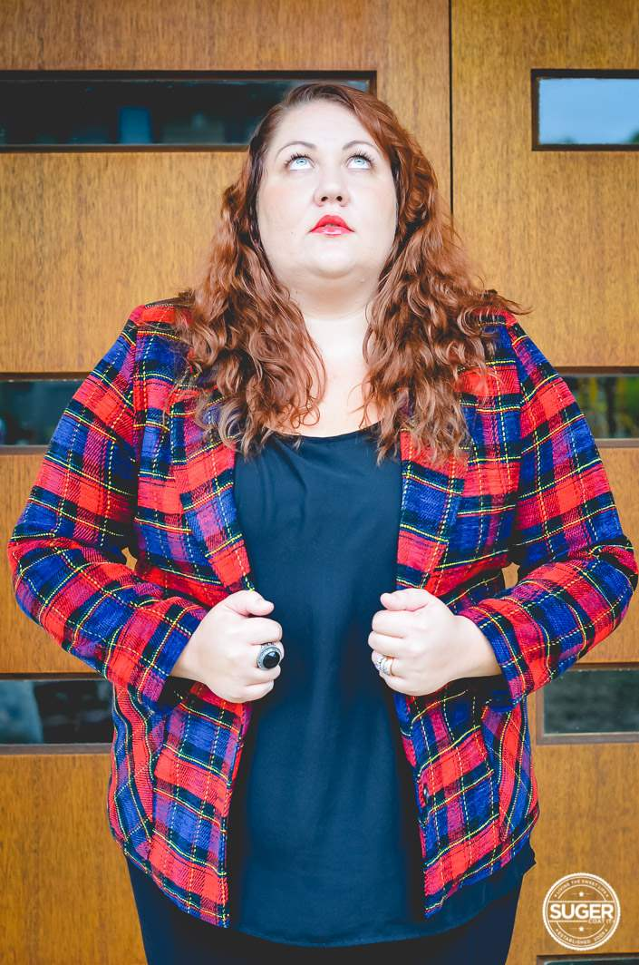 plus size fashion blog bloopers-1