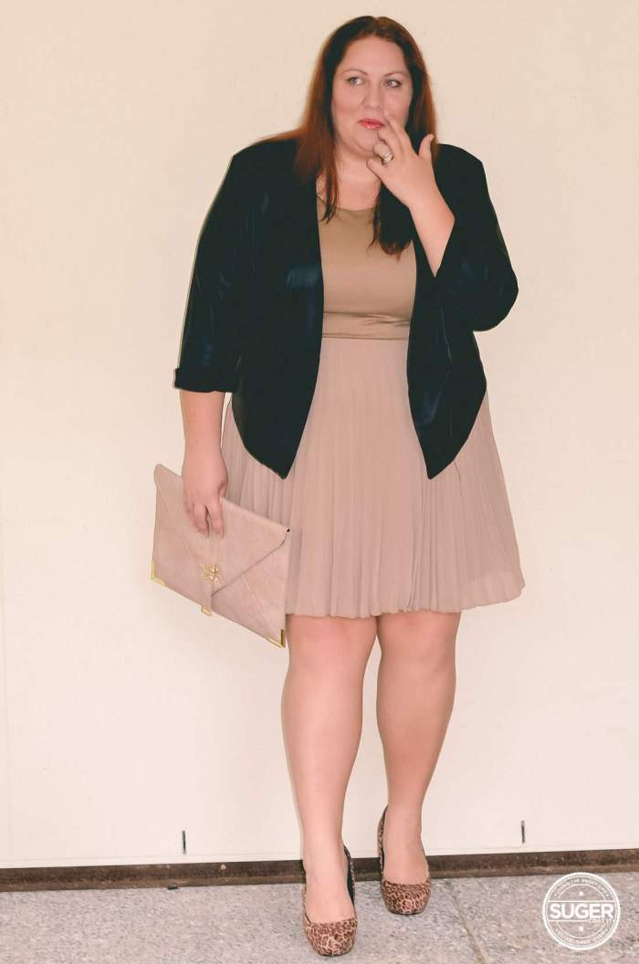 suger coat it fashion blog bloopers-1