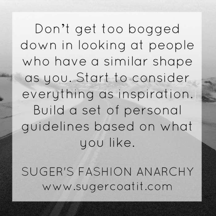 SUGERS FASHION ANARCHY EVERYTHING AS INSPIRATION.jpg