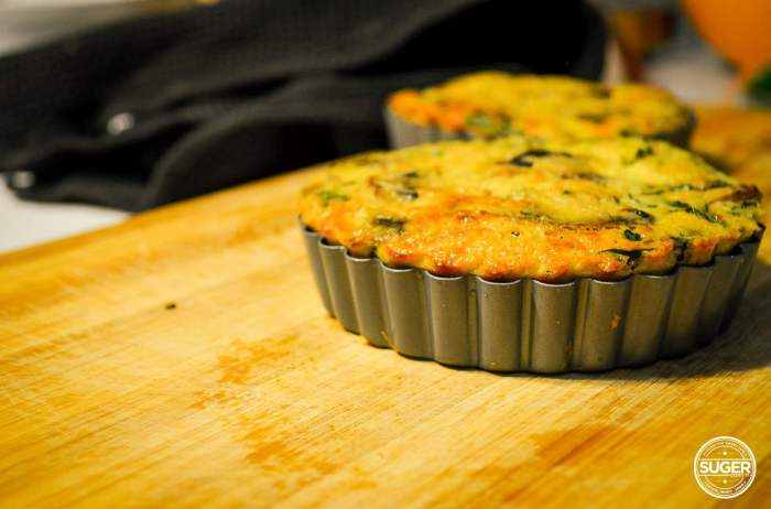 crust-less-quiche-mushroom-asparagus-cheese-11