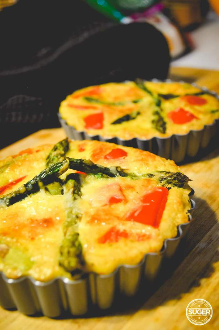 crust-less-quiche-mushroom-asparagus-cheese-12