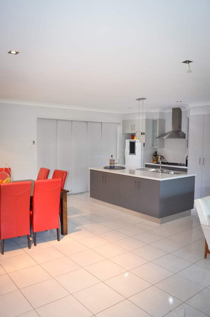 house for sale gympie southside 5 bed 2+ bath shed-36