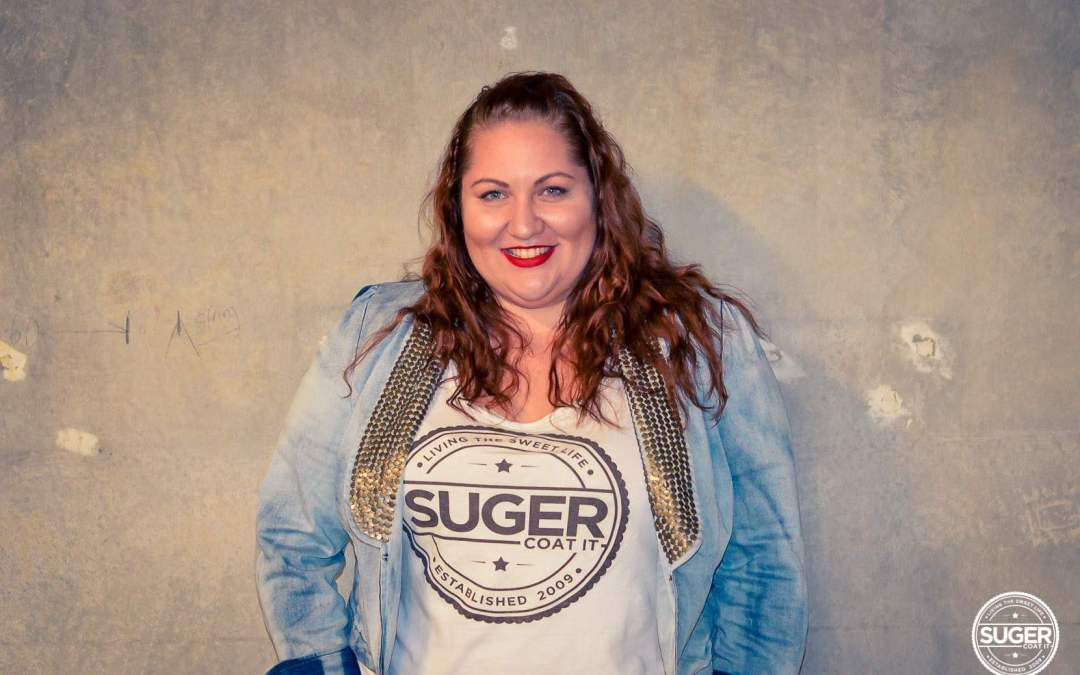 Suger's Fashion Anarchy: Why Anarchy? Why Now?