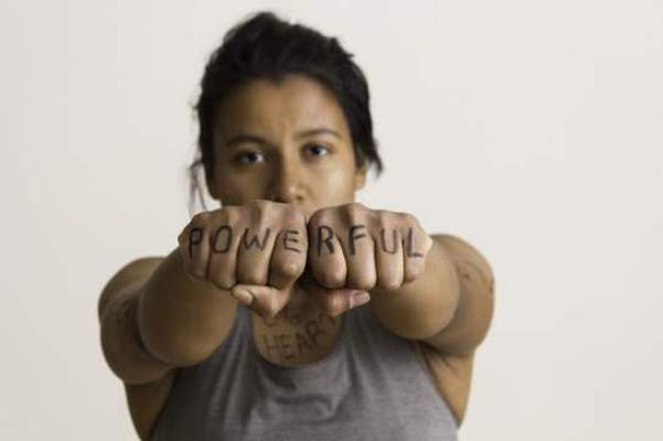 Rugged Grace Tumblr  Speaking for body love vs body shame (3)