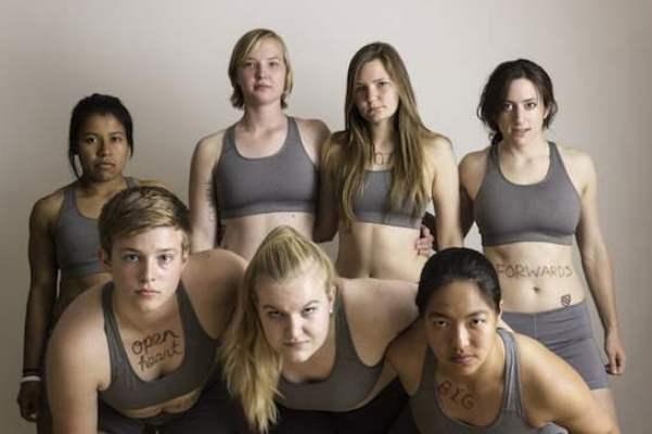 Rugged Grace Tumblr Speaking for body love vs body shame (6)