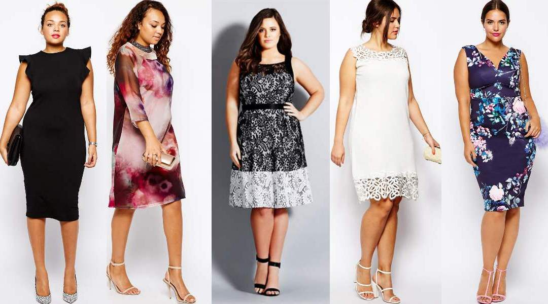 Plus Size Spring Racing Fashion Update