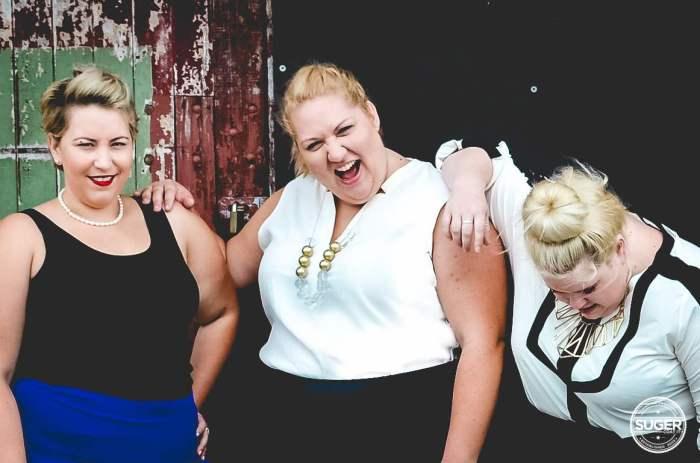 australian plus size blogger review mynt1792-12