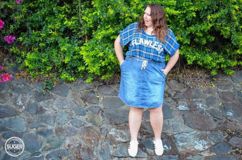 suger coat it plus size fashion blog bloopers post-11