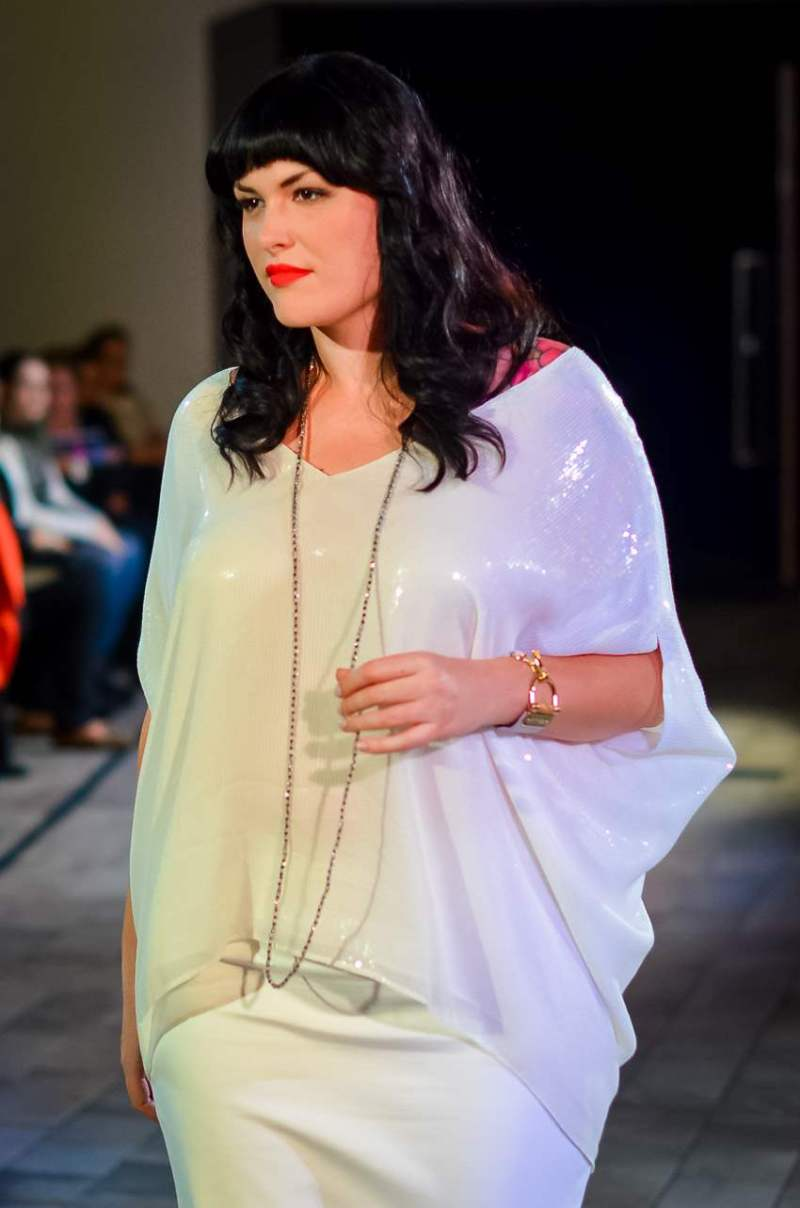 curvy couture roadshow suger coat it-39