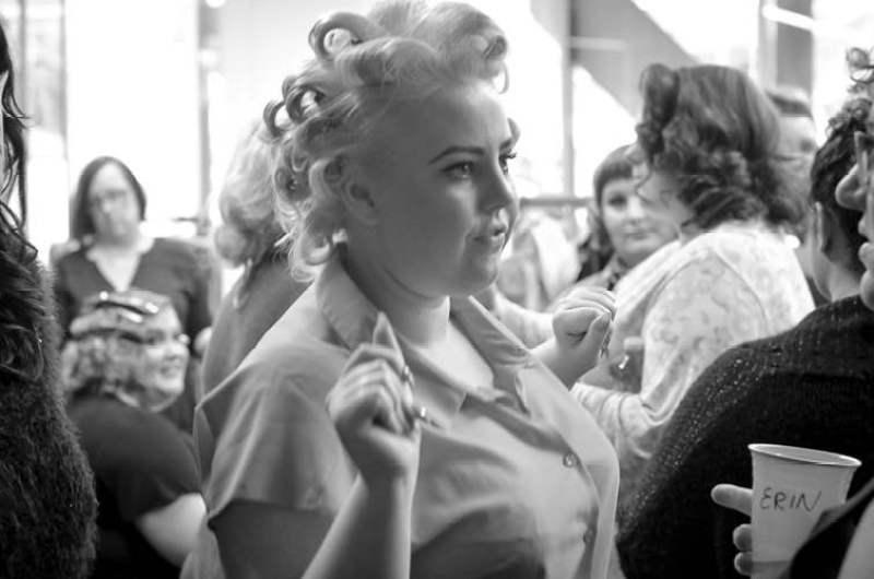 curvy couture roadshow suger coat it blog-11