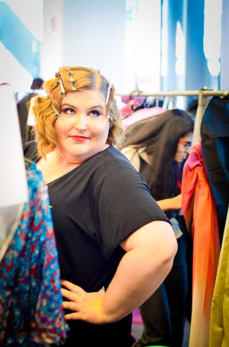 curvy couture roadshow suger coat it blog-12