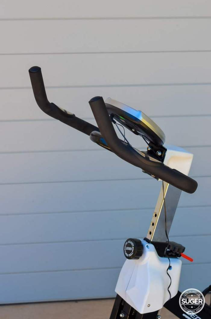 crazy sales review post exercise bike-1