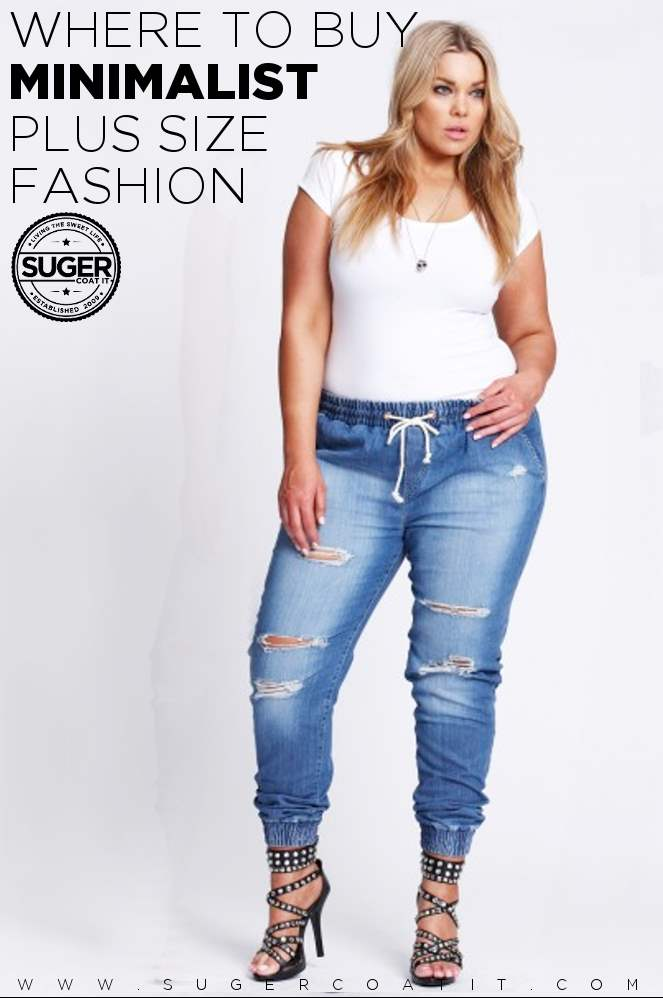 Loft Curvy Straight Leg Jeans A cut that's contoured at the hips and thighs gives jeans a more tailored fit. To Buy: $70; londonmetalumni.ml