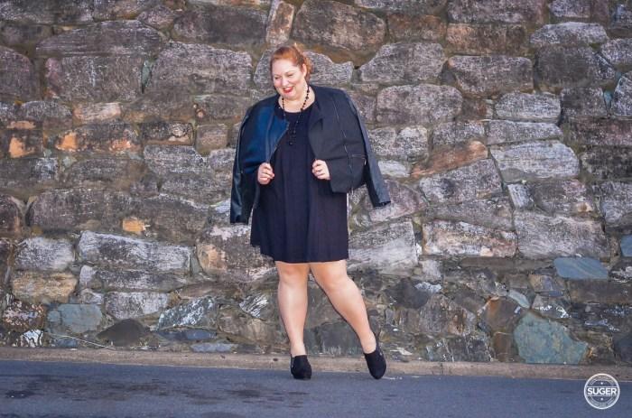 lisa kerr sequin dress plus size fashion australia-4