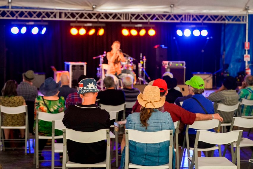 Gympie_Muster_3-29
