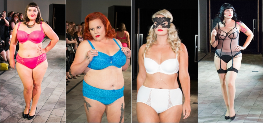 miss scarlett did - where to buy plus size bras - suger coat it