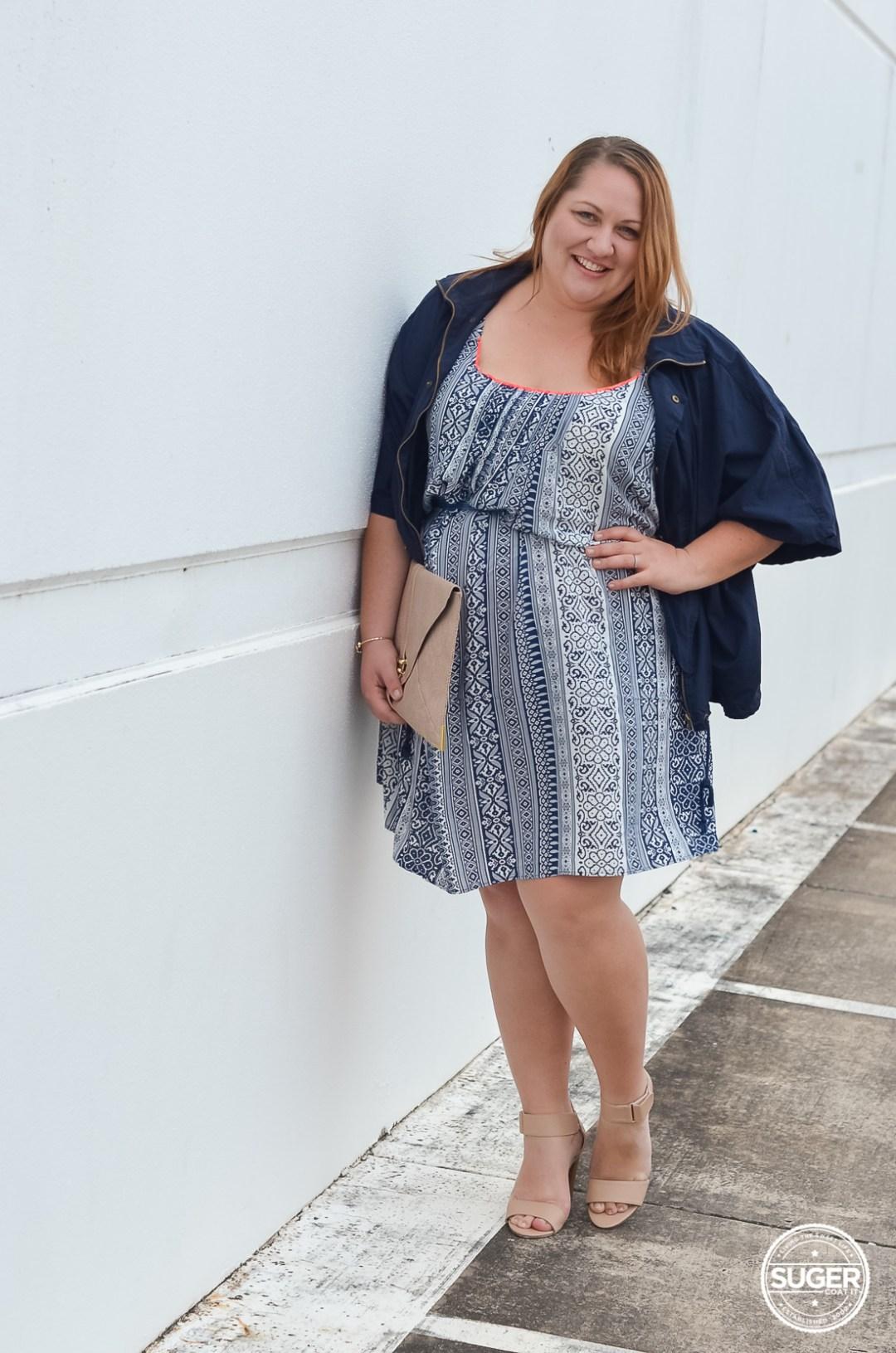 beme australia plus size fashion blogger review-10