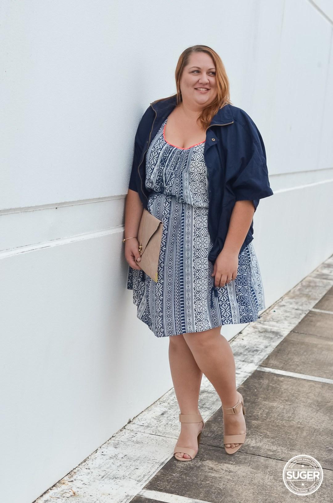 beme australia plus size fashion blogger review-9