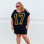 17 Days of Summer | Suger Coat It | Australian Plus Size Fashion & Lifestyle Blog