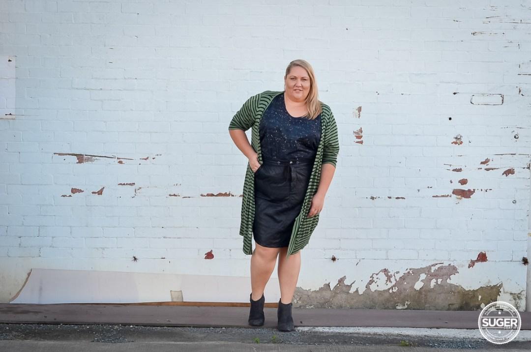 plus size blogger australia 17 sundays aw16 outfit-1