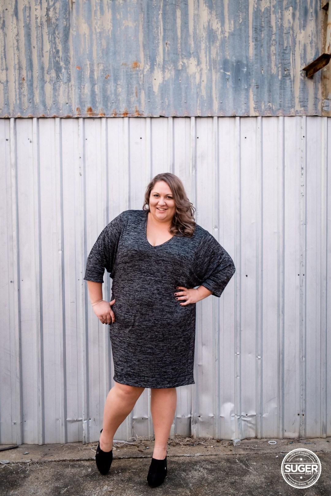 harlow australia dress plus size fashion australia