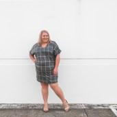 17-sundays-grid-print-dress-plus-size-blogger-2-1