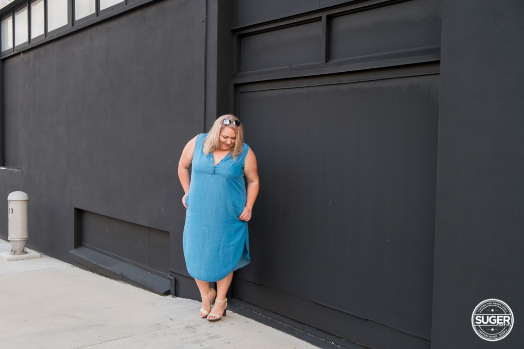 valentina-loves-david-jones-chambray-dress-plus-size-blogger-2