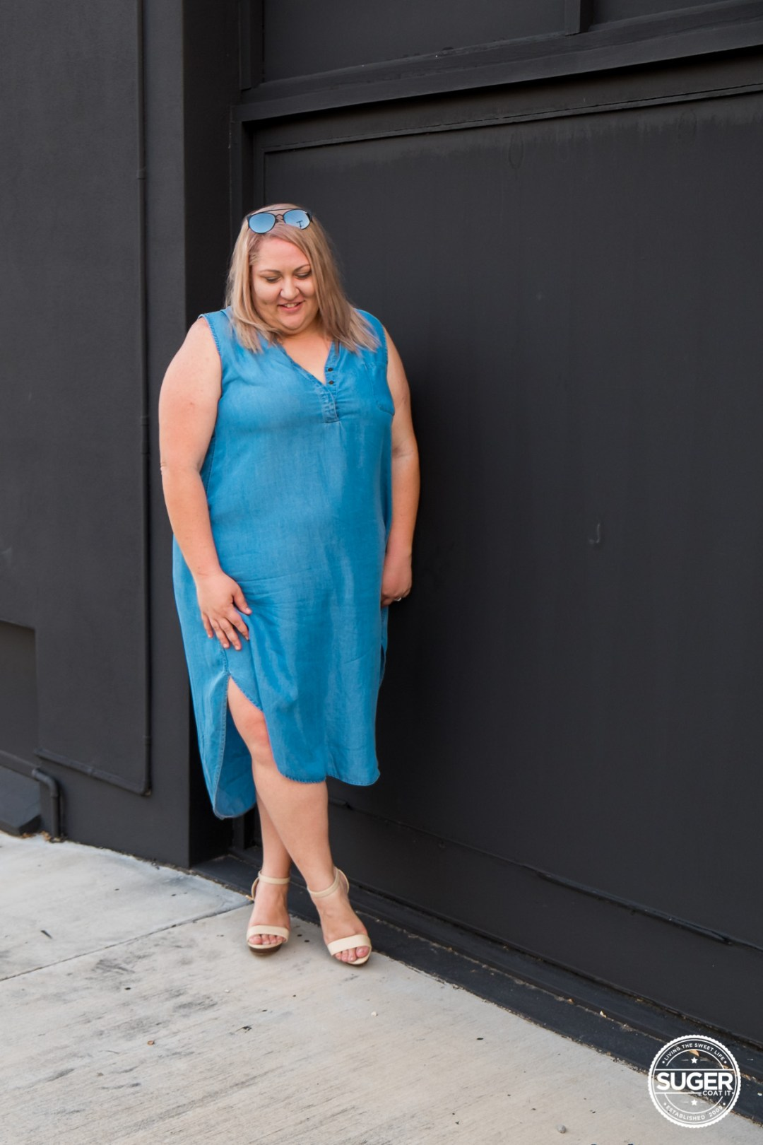 valentina-loves-david-jones-chambray-dress-plus-size-blogger-8