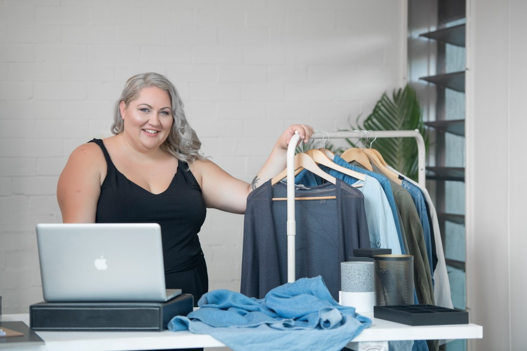 Plus Size Fashion Directory   Suger Coat It