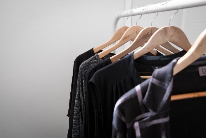Plus size capsule work clothes - Suger Coat It