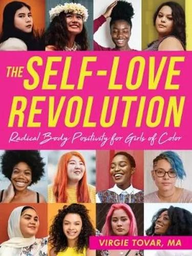 the-self-love-revolution