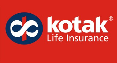 Kotak Life Insurance Recruitment 2021