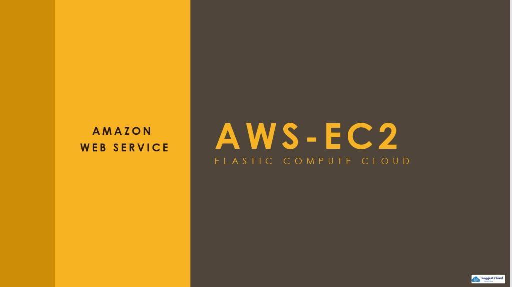 AWS-EC2-Featured