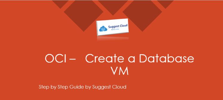 Database-VM