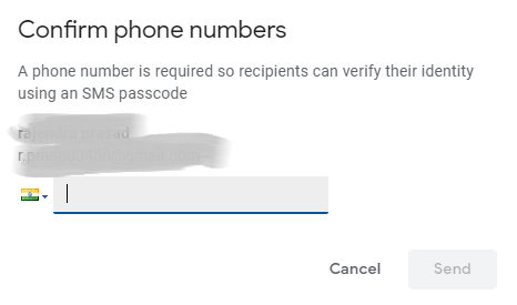 add-passcode-number-best-gmail-trick-suggestion-buddy