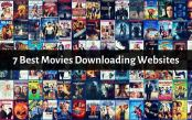 7-Best-Movies-Downloading-Websites-suggestion-buddy.jpg