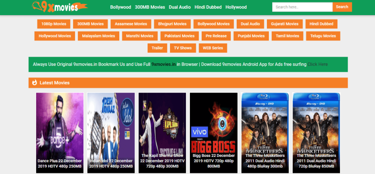 9xmovies-downloading-site.png