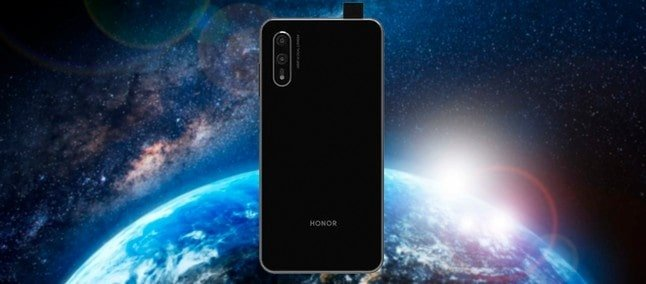honor-9x-best-upcoming-budget-smartphone