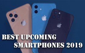 best-upcoming-smartpones-2019-suggestion-buddy