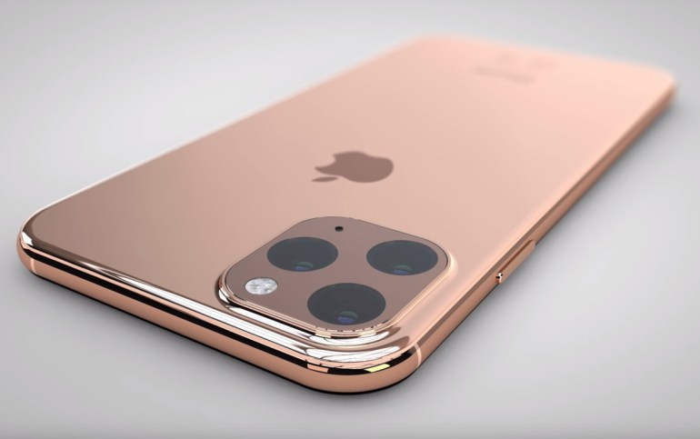 apple-iphone-11-camera-specification