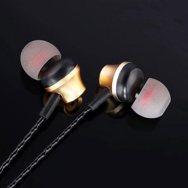 ptron best earphone under 500