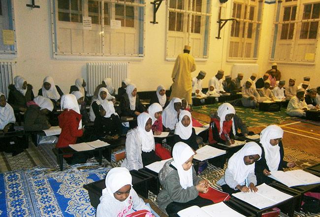 Madrasah Board HSC Result 2019 Published Date
