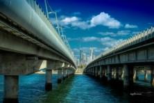 Nerang River Gold Coast