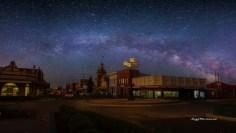 Glen Innes Sky